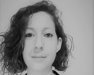 Elisa Guardabasso