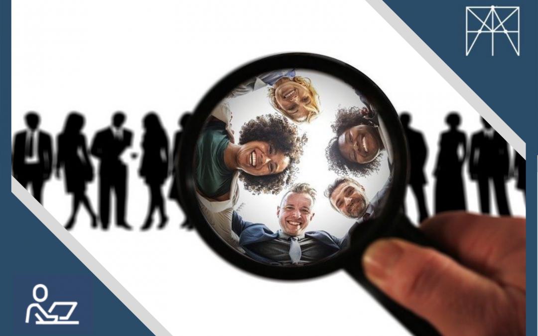 La Customer Experience secondo PMI Academy