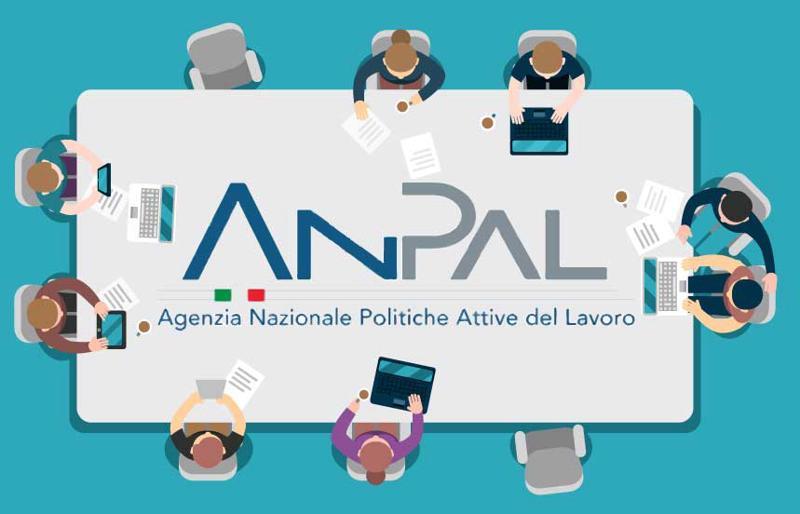 Scadenza fondo ANPAL