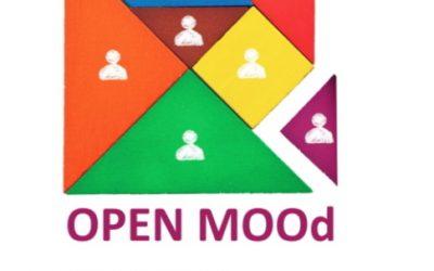 Studio Open Mood 2021