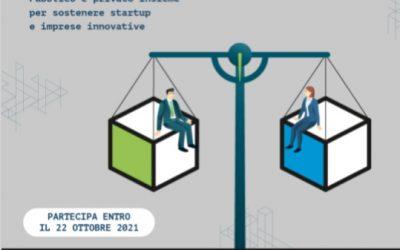 Nuovo bando Matching Fund Trentino