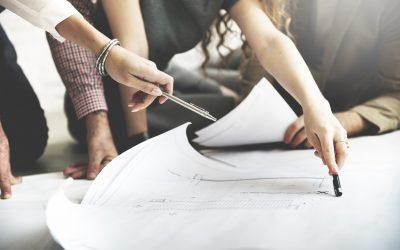 Brevetti, Marchi, Disegni – in arrivo nuovi bonus per PMI