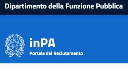 inPA nuovo portale di reclutamento e PNRR